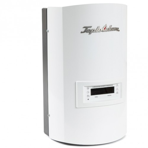 Стабилизатор БАСТИОН TEPLODOM STP-5000 (TEPLODOM STP-5000)