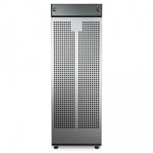 Аккумуляторный шкаф APC MGE Galaxy 3500 (G35TXR6B6)
