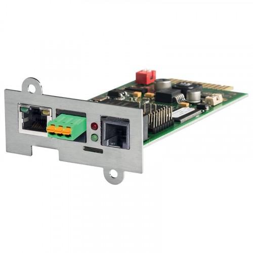 Опция для ИБП Legrand CS141M (310935)