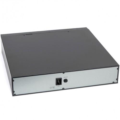 Дополнительный аккумуляторные блоки для ИБП БАСТИОН SKAT BC 72/18S RACK (SKAT BC 72/18S RACK)