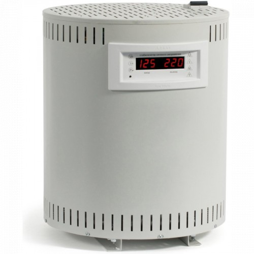 Стабилизатор БАСТИОН SKAT STP-20000 (SKAT STP-20000)