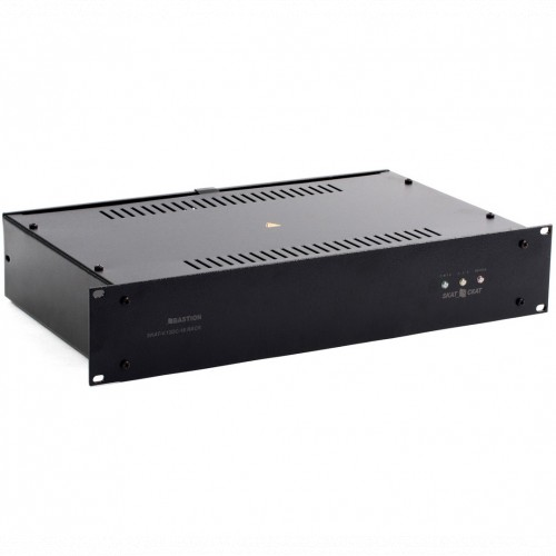 Опция для ИБП БАСТИОН SKAT-V.12DC-18 Rack (SKAT-V.12DC-18 Rack)