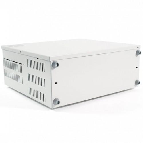 Опция для ИБП БАСТИОН SKAT-V.12DC-24 var.5000 (SKAT-V.12DC-24 var.5000)