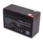 Сменная АКБ для ИБП SVC AL7-12