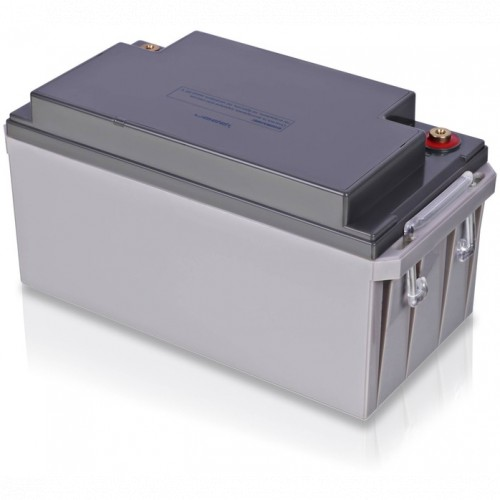 Сменные аккумуляторы АКБ для ИБП IPPON IP12-65 12В (i1361424)