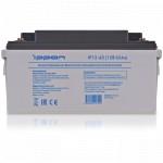 Сменные аккумуляторы АКБ для ИБП IPPON IP12-65 12В