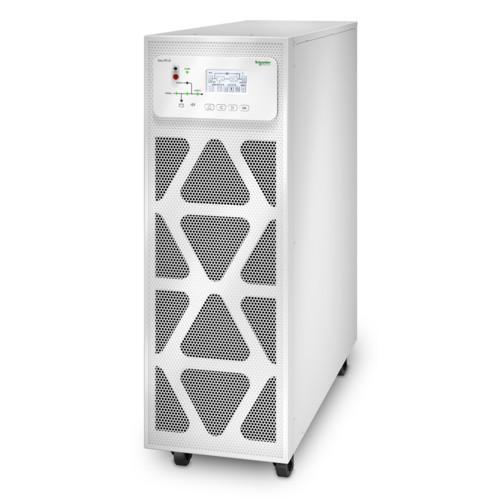 Источник бесперебойного питания APC Easy UPS 3S 40 kVA (E3SUPS40KH)