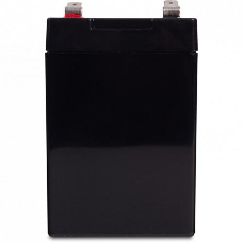 Сменные аккумуляторы АКБ для ИБП SVC AV-7.5-12/S (AV-7.5-12/S)