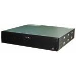 Дополнительный аккумуляторные блоки для ИБП Eaton Батарейный модуль 9130 EBM 3000RM
