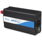 Инвертор SVC Инвертор BI-500 (500Вт)