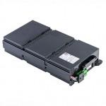 Сменные аккумуляторы АКБ для ИБП APC battery cartridge #141