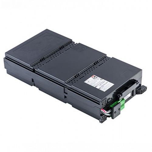 Сменная АКБ для ИБП APC battery cartridge #141 (APCRBC141)
