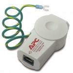 Опция для ИБП APC устройство защиты от импульсных помех линий Ethernet 10/100/1000