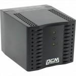 Опция для ИБП APC TCA-2000