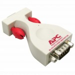 Опция для ИБП APC ProtectNet 9 pin Serial Protector for DTE