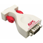 Стабилизатор APC 9 pin Serial Protector for DTE