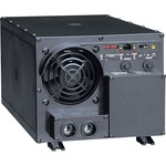 Инвертор Tripp-Lite PowerVerter APSINT2424