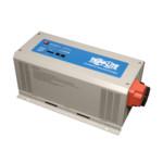 Инвертор  PowerVerter APSX1012SW