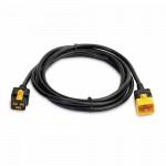 Опция для ИБП APC Power Cord