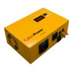 Инвертор CyberPower CPS600E