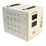 Стабилизатор Powerman AVS 5000D