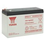 Сменная АКБ для ИБП Yuasa Батарея NPW 45-12 (12 В/9 Ач)