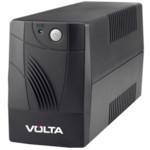 Источник бесперебойного питания VOLTA Base 600
