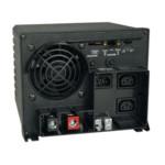 Инвертор  APSX750