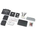 Монтажные рельсы для ИБП APC Монтажный комплект для Smart-UPS SUA 2200/3000/5000