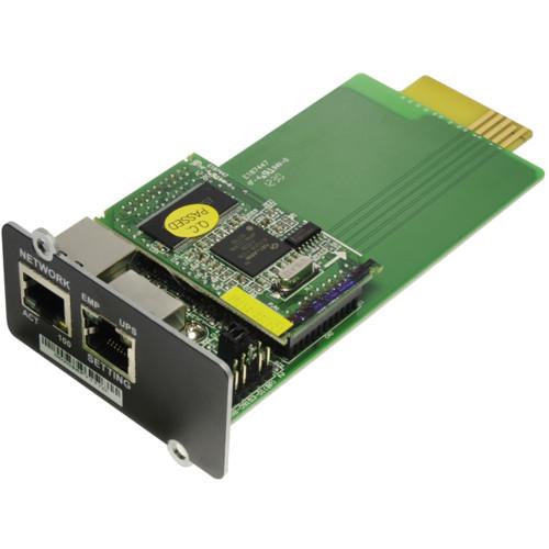 адаптер NMC SNMP для Innova RT, Smart Winner
