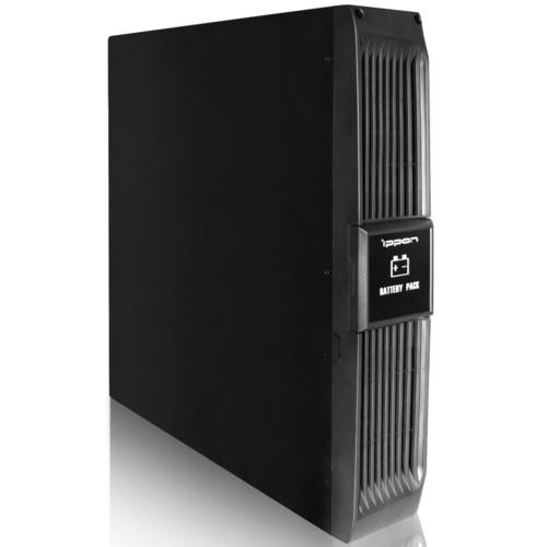 Батарейный модуль NEW-SMART WINNER 2000/3000