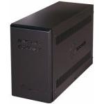 Аккумуляторный шкаф Tuncmatik Батарейный шкафNP-B210*560*345