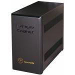 Аккумуляторный шкаф Tuncmatik Батарейный шкаф NP-E415*730*630