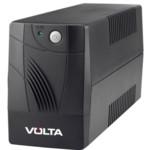 Источник бесперебойного питания VOLTA Base 800