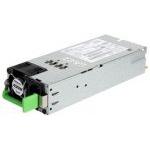 Серверный блок питания Fujitsu Modular PSU 450W platinum /RX2540M1/RX2530M1