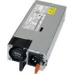 Серверный блок питания IBM System x 550W High Efficiency Platinum AC Power Supply for M5