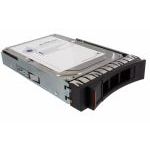 Серверный жесткий диск IBM 300GB 15K 6Gbps SAS 2.5in G3HS HDD