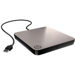 Оптический привод HPE Mobile USB Non Leaded System DVD RW Drive