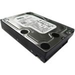 Серверный жесткий диск Dell Жесткий диск, SATA, 1000Gb, 7200rpm, 3.5