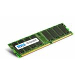 Серверное ОЗУ Dell 8GB DDR4-2133 Registered