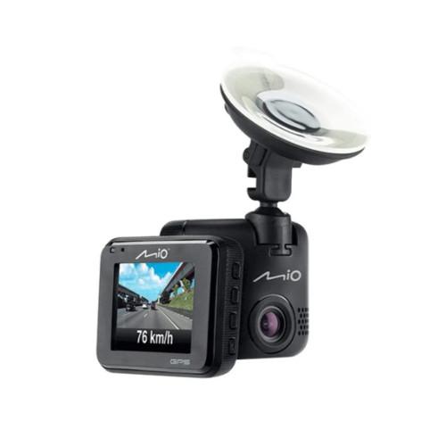 Видеорегистратор Mio MiVue C330 (5415N5300009)