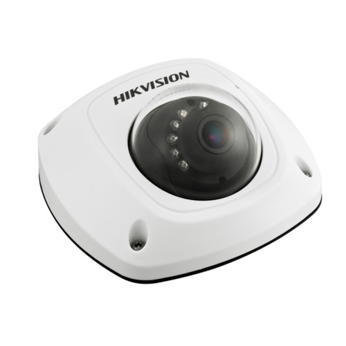 IP видеокамера Hikvision DS-2CD2532F-IS (DS-2CD2532F-IS (4 MM))