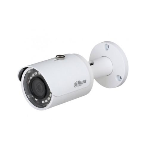 Аналоговая видеокамера Dahua DH-HAC-HFW2501SP-0360B (DH-HAC-HFW2501SP-0360B)