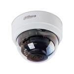 IP видеокамера Dahua DH-IPC-HDPW1210TP-0280B