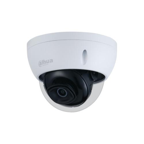IP видеокамера Dahua DH-IPC-HDBW3241EP-AS-0360B 3.6 mm (DH-IPC-HDBW3241EP-AS-0360B)