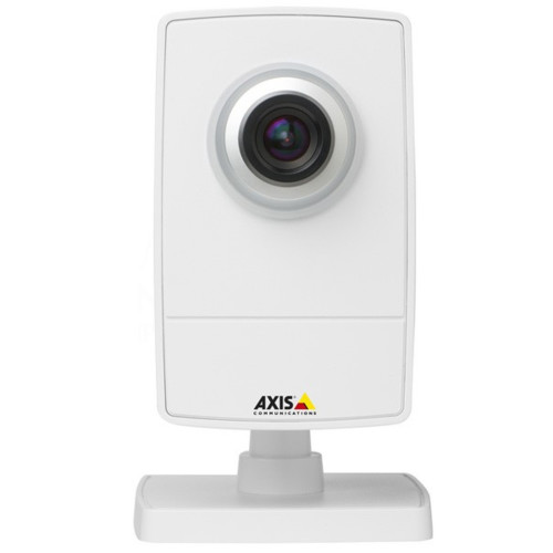 IP видеокамера AXIS 0519-002 (0519-002)