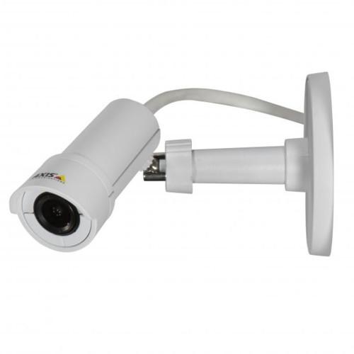 IP видеокамера AXIS M2014-E (0549-001)