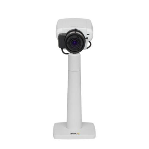IP видеокамера AXIS P1357 (0526-001)