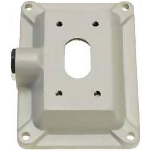 Аксессуар для видеокамер AXIS 0217-091 (0217-091)