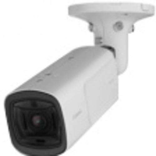 IP видеокамера Canon 0312C001AA (0312C001AA)